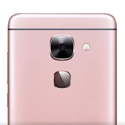 LeTV-2-Pro-leeco-2-pro-Double-Sim-4G-LTE-Mobile-Téléphone-MTK-Helio-X20-X25