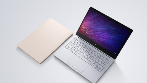 Mi-Notebook-Air_02