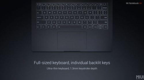 Xiaomi-Mi-Notebook-Air-11-1