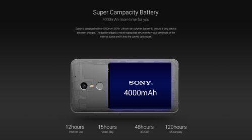 UMI-Super-batterie-Sony-4000mAh-1024x571