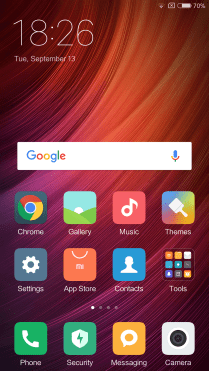 screenshot_2016-09-13-18-26-23-487_com-miui-home
