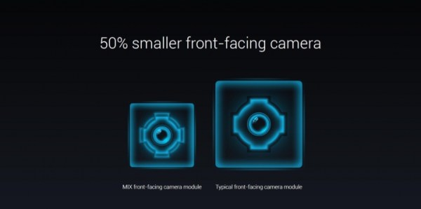 xiaomi-mi-mix-camera-frontale-taille
