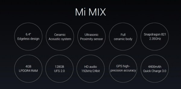 xiaomi-mi-mix-caracteristique