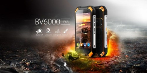 blackview-1