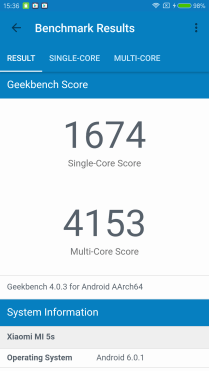 screenshot_2016-12-02-15-36-22-615_com-primatelabs-geekbench
