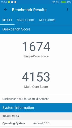 screenshot_2016-12-02-15-36-22-615_com-primatelabs-geekbench
