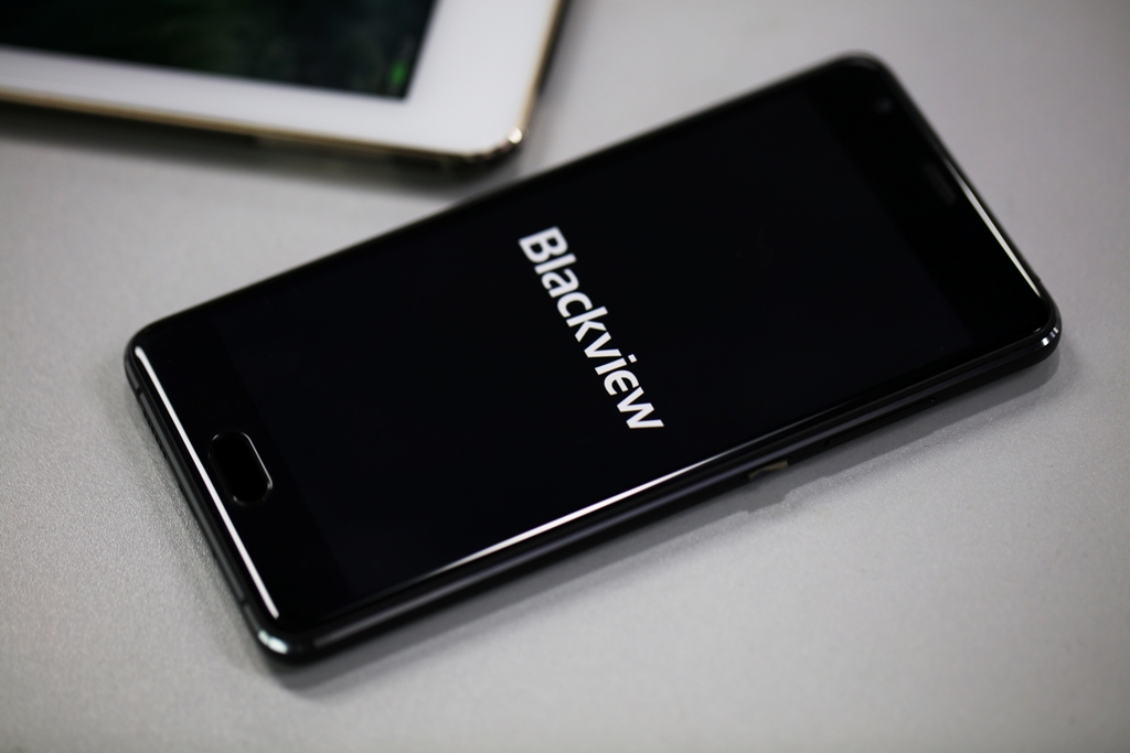 Blackview A9 Pro : entrée de gamme sympathique