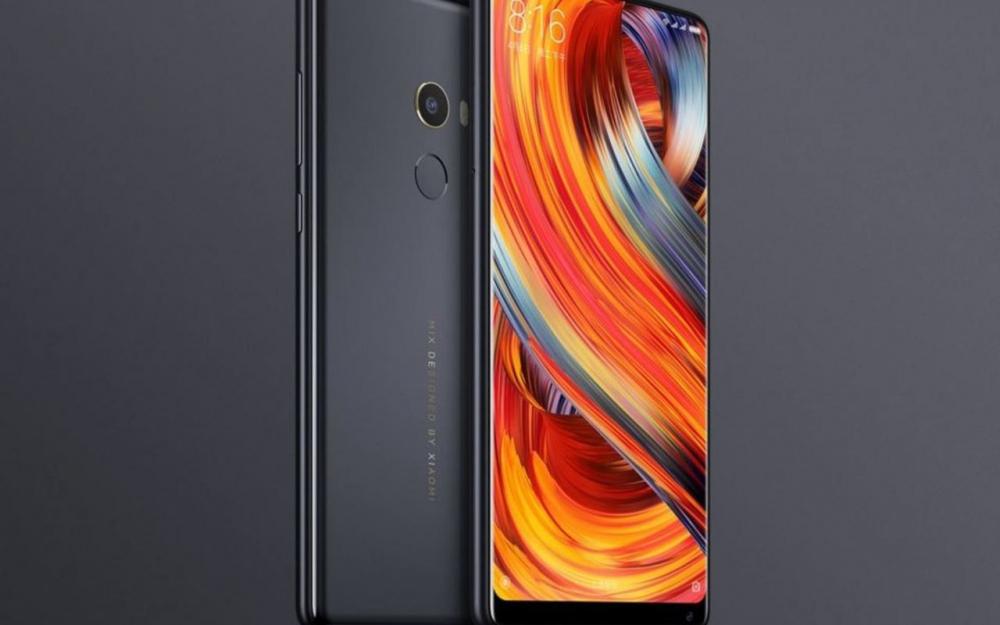 Pourquoi pas essayer les smartphones chinois ?