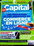 PhoneDroid.fr, quatrième boutique en ligne préférée des français !