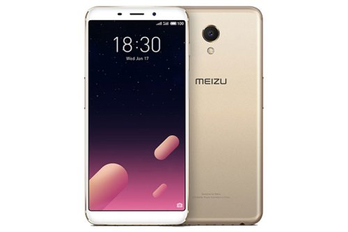 Test du Meizu M6S Global Version : un retour confirmé !