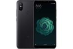 Test du Xiaomi Mi A2, pour le meilleur d'Android ?