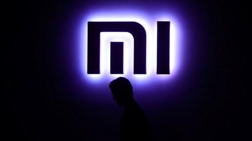 Xiaomi Mi 6S en approche!