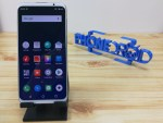Meizu 16th : le test by PhoneDroid.fr !