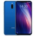 Test du Meizu X8: un concurrent sérieux du Xiaomi MI8 SE ?