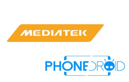 Mediatek Helio : décryptage de la gamme de processeurs