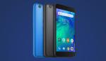 Xiaomi Redmi Go, seulement 84,90€ chez PhoneDroid