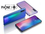 Xiaomi Mi9 : il envoie du lourd!
