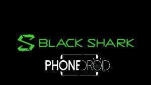 Xiaomi Black Shark 2 Pro : précurseur du Snapdragon 855+