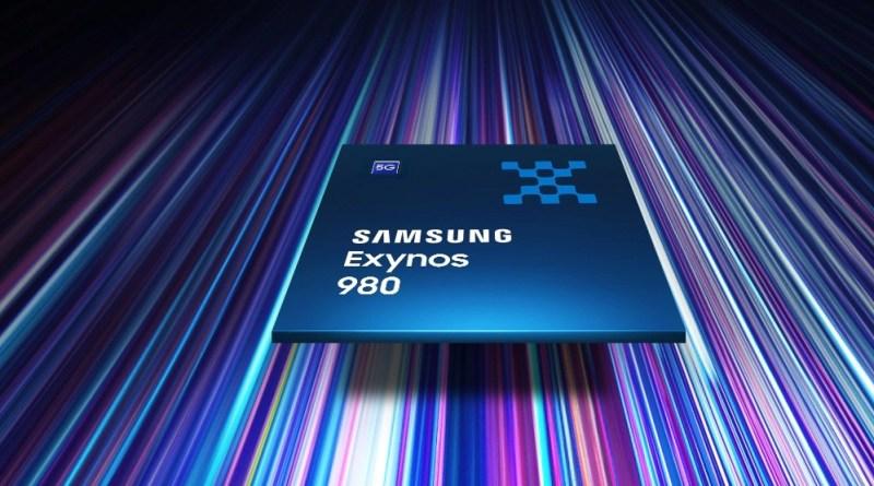 Partenariat entre Vivo et Samsung