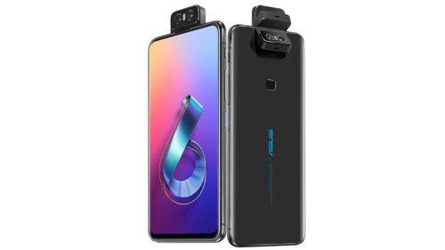 La Flip Caméra intéresse Oppo et Xiaomi