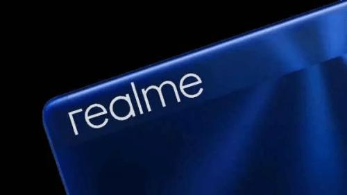 Realme 8 Pro : sortie imminente en Inde