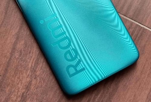 Redmi : un gaming phone pour Mars