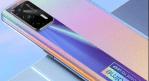 Caractéristiques du Realme X7 Max