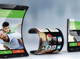 Will Foldable Phones Launch at CES 2019?