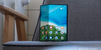 This week in Android: IFA 2019 roundup, Mate X + Galaxy Fold hands-on!