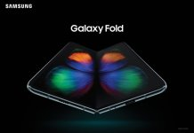 Samsung, Huawei enter foldable phone race in China