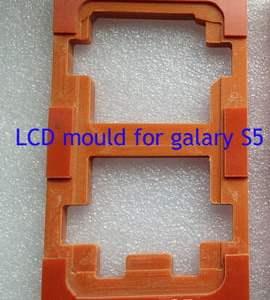 Galaxy S5 Repair Mould