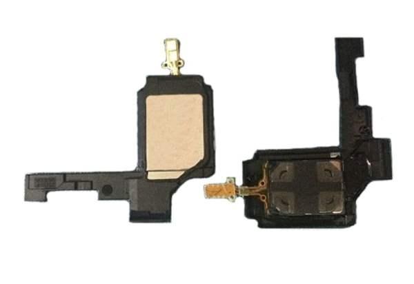 Galaxy S6 Loudspeaker