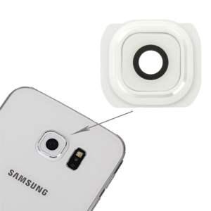 S6 Main Camera Lens