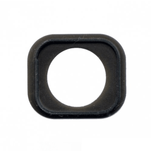 iPhone 5 Home Button Gasket