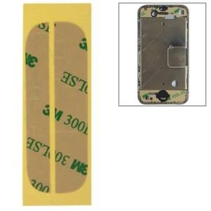 iPhone 6 Plus Glass Adhesive