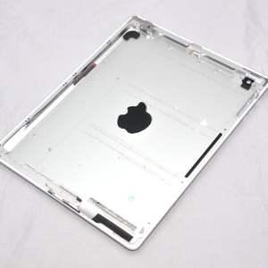 iPad 3 Back Housing