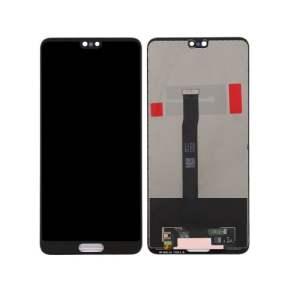Huawei P20 LCD