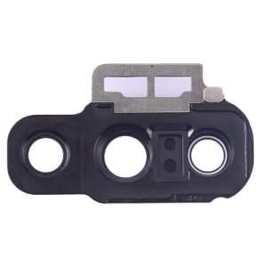 P20 Pro Camera Lens