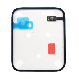 Apple Watch Touch Sensor Cable 42mm Series 3
