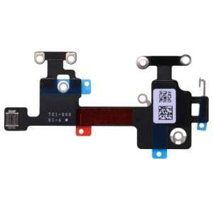 iPhone X WiFi Antenna