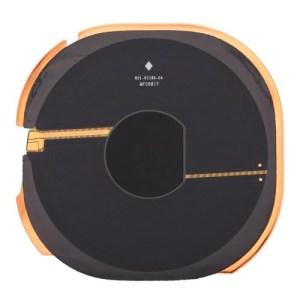 iPhone X Wireless Charging Module