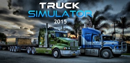 The 10 Best Mobile Simulation Games of 2015     PhoneResolve Tractor Simulator 2015