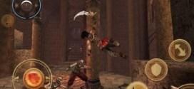 Game : Prince of Persia