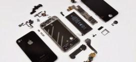 Cash Investigator : Les secrets inavouables de nos mobiles