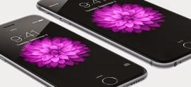 Astuce pour doubler l'autonomie de votre iPhone 6