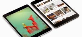 Nokia N1, la tablette sous android Lollipop pour 249 $