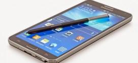 3G comment configurer votre mobile android ?