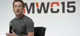 MWC 2015 – Récapitulatif et perspective