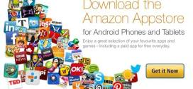 Top 5 des meilleures applications impossible a trouver sur Google Play Store