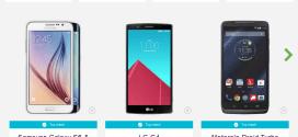 Mobile : Google vous aide à trouver l'idéal